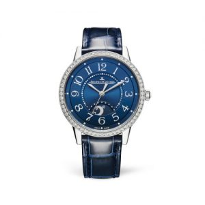 Replica Jaeger-LeCoultre Rendez-Vous Night & Day