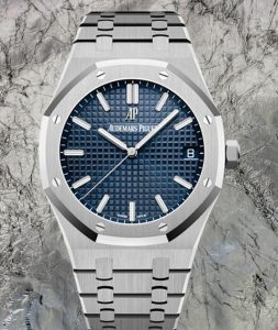 Replica Audemars Piguet Royal Oak